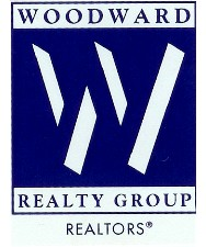 Woodward Realty townhouses strickland farms freehold