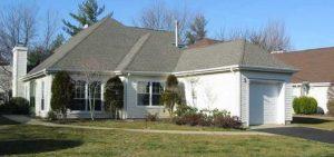 Raintree home for sale 2