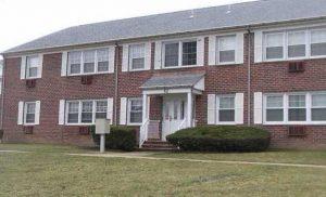Stonehurst freehold condo for sale