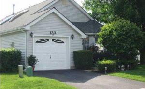 raintree home for sale
