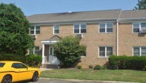 stonehurst condo for sale