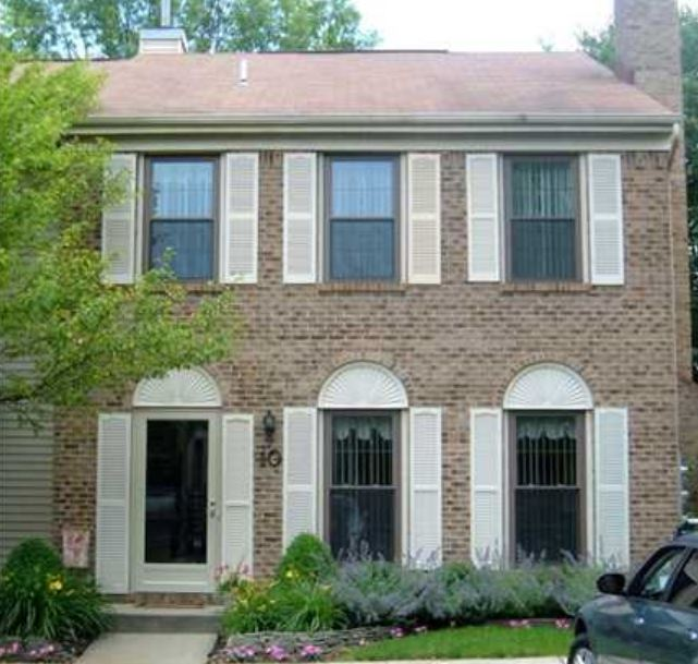 wyndham place townhouse for sale freehold