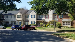 Homes FOr sale Independence Square Freehold