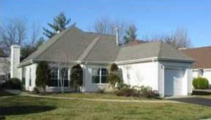Raintree Freehold home for sale